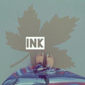 Ink: A (b)lot of belief