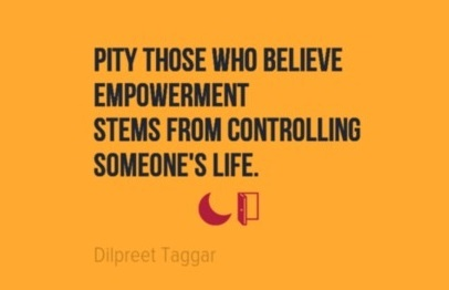 pity-those-who-believe-empowerment-stems-from-controlling-someones-life-moondoor-1209208
